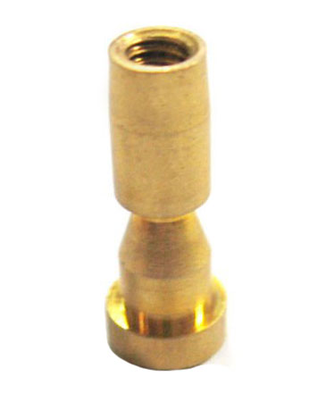 Brass Cold Foged Fasteners